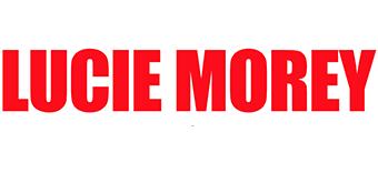 LUCIE MOREY